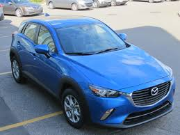 mazda lebanon website mazda st laurent demo mazda cx 3 gs 2016 with luxury package