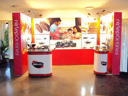 Modular Kitchen Accessories Manufacturers In Bangalore India Kitchen And Cabinetry Show Bangalore 2015