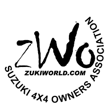 tech library u2013 free downloads u2013 zukiworld online u2013 everything suzuki