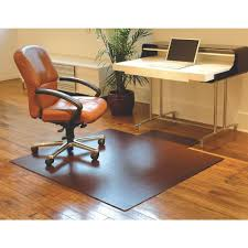 articles with desk chair carpet pads tag office chair rug