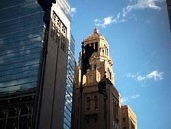 rochester minnesota wikipedia