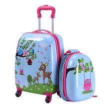 amazon best sellers best kids u0027 luggage
