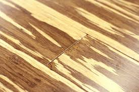 click and lock hardwood flooring flooring designs