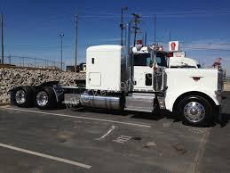 kenworth dealer nj mhc kenworth tulsa truckingdepot