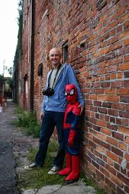 spiderman halloween costumes father and son halloween costumes spider man and peter parker