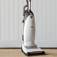 miele vaccum cleaners miele dynamic u1 cat vacuum williams sonoma