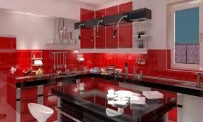 cuisine bordeaux mat ikea cuisine bordeaux ilot de cuisine chez ikea perpignan ilot de