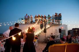 party venues richmond va quirk hotel social events event