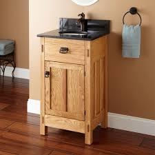 34 Bathroom Vanity Cabinet Home Bathroom 19