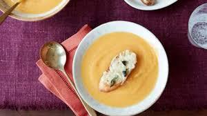 thanksgiving giada at home food network