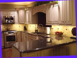 l shaped kitchen remodel ideas five small but important things to observe in small l shaped