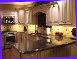small l shaped kitchen remodel ideas remarkable l shaped kitchen designs for small kitchens 86 about