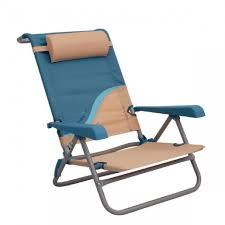 chaise pliante de plage elégant chaise pliante plage chaise de plage transat pliante