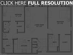 shop floor plans with living quarters shop with living quarters floor plans elegant house plan house plan