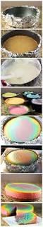 best 25 rainbow cheesecake ideas on pinterest bake boss easy