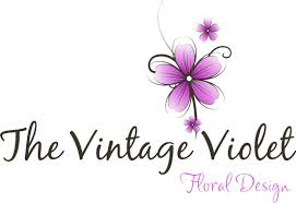 Flower Shops In Salt Lake City Ut - salt lake city florist flower delivery by the vintage violet
