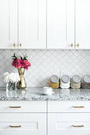 white kitchen backsplashes backsplashes for kitchens s backsplash ideas tile kitchen murals