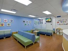 waiting room design ideas excellent interior cafe wall decor