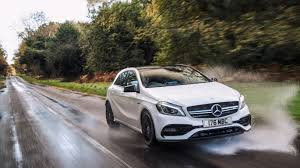 mercedes recall c class mercedes recalls cars airbag fault the times the sunday times