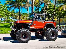 monster truck show miami monster jeep miami beach fl jeeps jeep stuff and 4x4