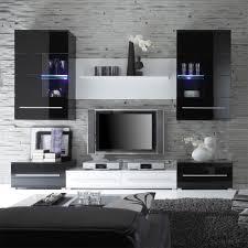 Wohnzimmer Einrichten Parkett Schwarz Im Esszimmer Ideen Einrichtung Design