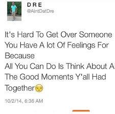 Relationship Memes For Him - he is still my everything i still love him random pinterest