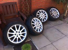 lexus alloy wheels corrosion lexus is200 17inch oem 11 spoke alloy wheels pic heavy buy