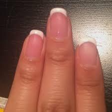 pnd professional nail design 40 photos u0026 28 reviews nail