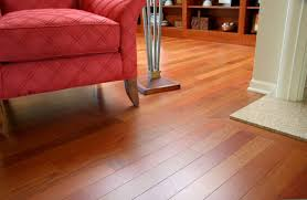 Empire Laminate Flooring Empire Today Now Servicing The Louisville Area For Next Day
