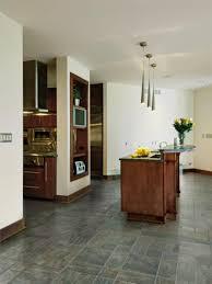 Best Kitchen Floor by Kitchen Floor Fabulous Open Kitchen Flooring Options Black Best