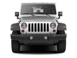 2011 jeep wrangler unlimited price 2011 jeep wrangler unlimited utility 4d unlimited sport 4wd prices