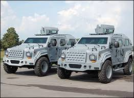 armored hummer armored suv puts hummer to shame premiumposts com