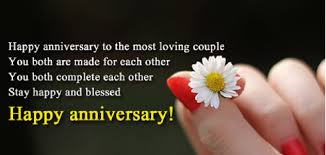 wedding wishes lyrics 175 best happy wedding anniversary wishes for husband