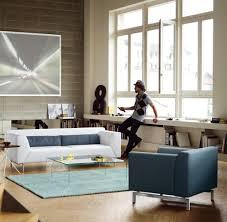 Wohnzimmer Ideen Retro Wohnzimmer Retro Style Haus Design Ideen