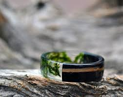 wedding band photos mens wedding band etsy