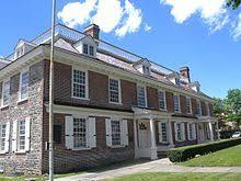 15 old house lane chappaqua westchester county new york wikipedia