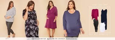 maternity clothing plus size maternity style clothing