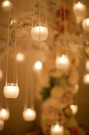 does dollar tree sell light bulbs 55 best dollar tree crafts images on pinterest dollar stores