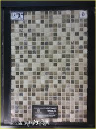 Tile Backsplash Medallion Lovely Kitchen Tile Backsplash Do It - Kitchen medallion backsplash