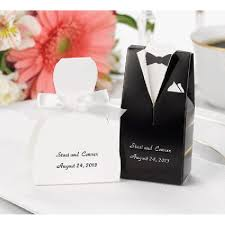 boxes for wedding favors wedding favor boxes wedding favor boxes personalized tux and