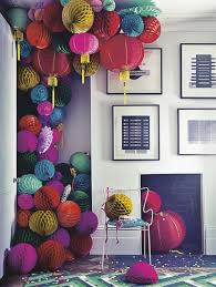 Neon Themed Decorations The 25 Best Diy Neon Party Ideas On Pinterest Diy Blacklight