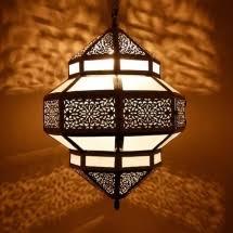 hanging lamps u2013 moroccan design moroccan decor moroccan tiles