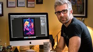 tutorial photoshop online 10 best online photoshop video tutorial websites features