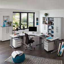 Computer Schreibtisch H Enverstellbar Jetzt Bei Home24 Schreibtisch Von Home24office Home24