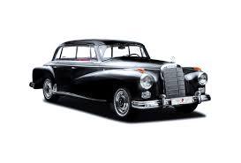 antique mercedes rent a classic mercedes limousine in paris legends never die