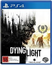 dying light ps4 game dying light ps4 buy now at mighty ape nz