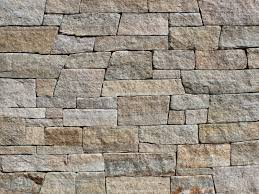 New Stone Veneer Panels For by Fireplace Stone Veneer Panels Nativefoodways Org