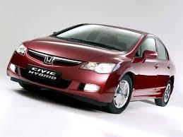 honda cars models in india honda india honda siel cars india ltd honda motor co ltd