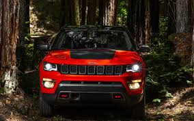 jeep compass limited red comparison jeep compass high altitude 2017 vs jeep renegade