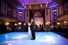 wedding venues cincinnati cincinnati ohio indian wedding by blr photography cinema